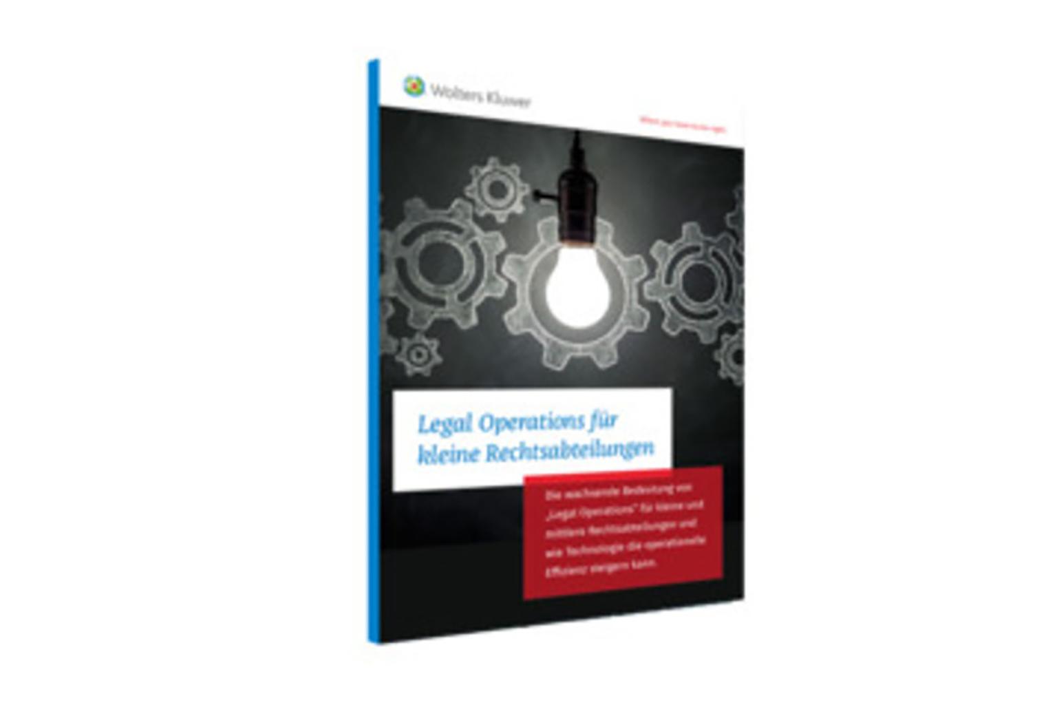 Legisway-Legal-Operation-Whitepaper-DE-1536x1024