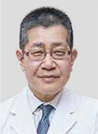 Dr. Kazuhiko Sakaguchi