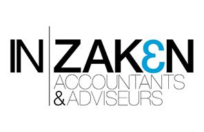 Logo InZaken