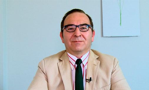 Luis Jos