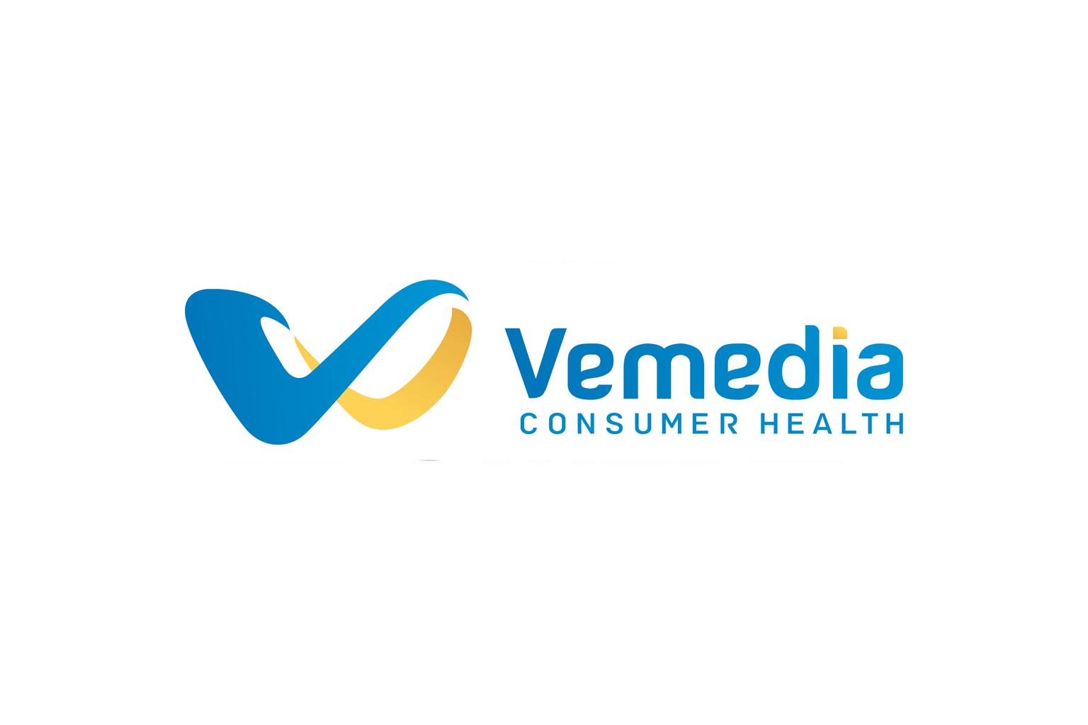 Vemedia