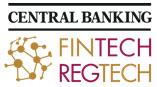 Central Banking Fintech Regtech award