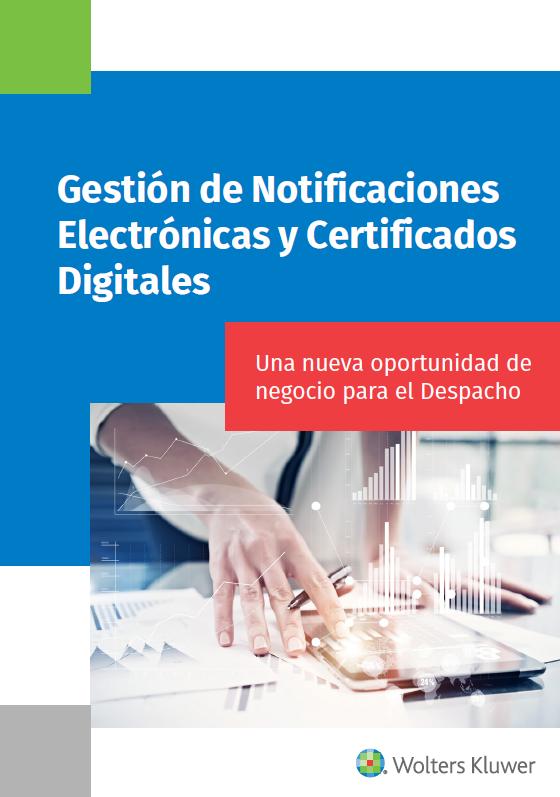 portalneos notificaciones electrónicas ebook