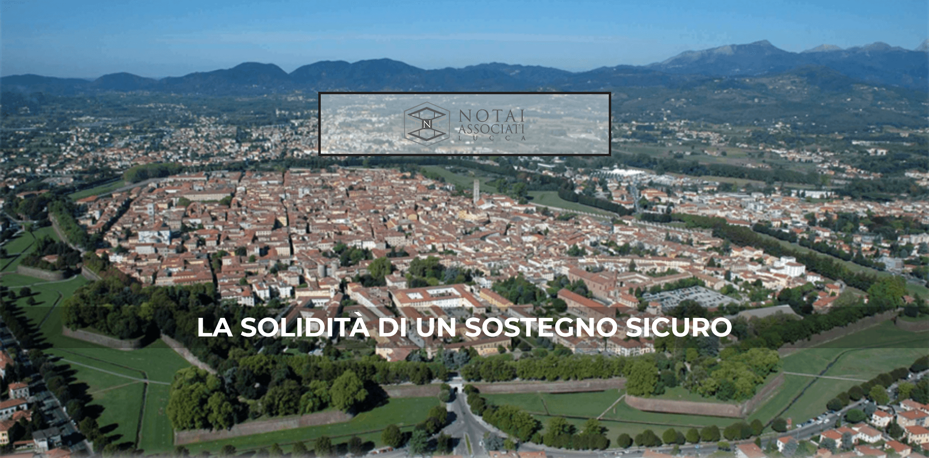 Associati Lucca