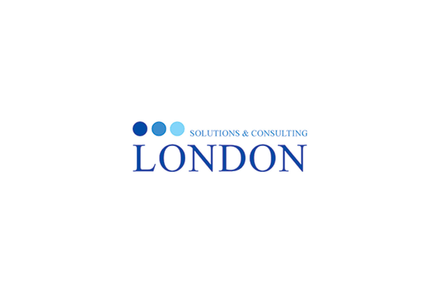 London Solutions & Consulting Srl