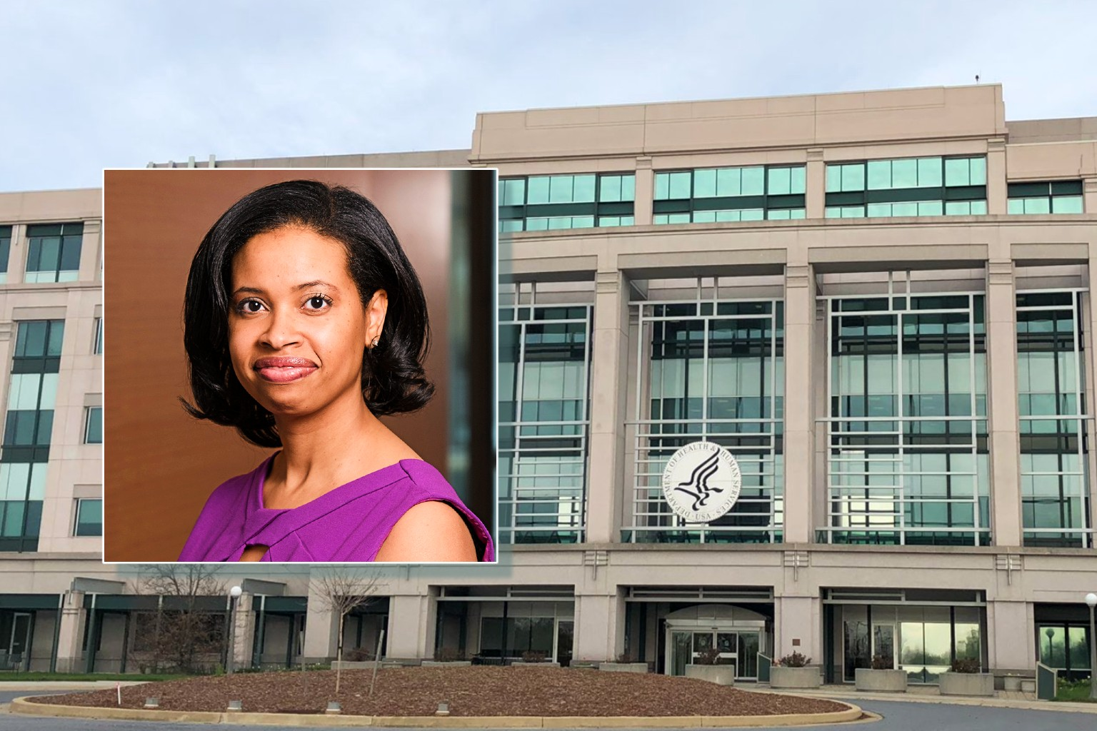 Wolters Kluwer highlights top four challenges facing new CMS administrator, Chiquita Brooks-LaSure