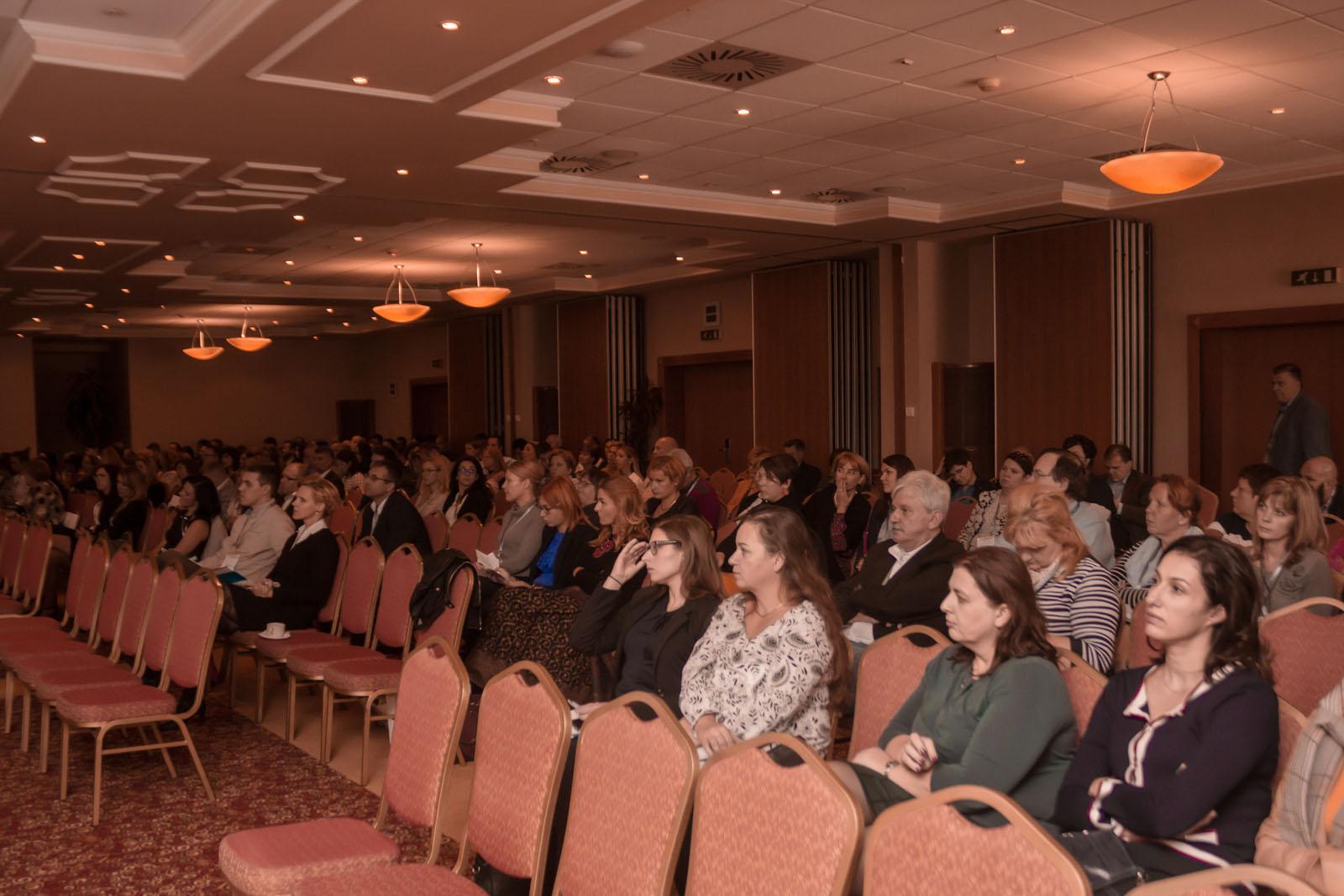 xvi-magyar-munkajogi-konferencia-plenaris