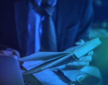 Expert Tax Treaty Analysis
