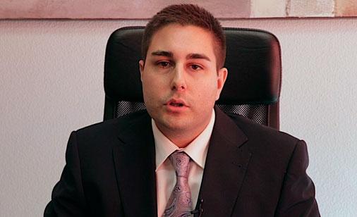 El contrato 421, una oportunidad para el despacho profesional