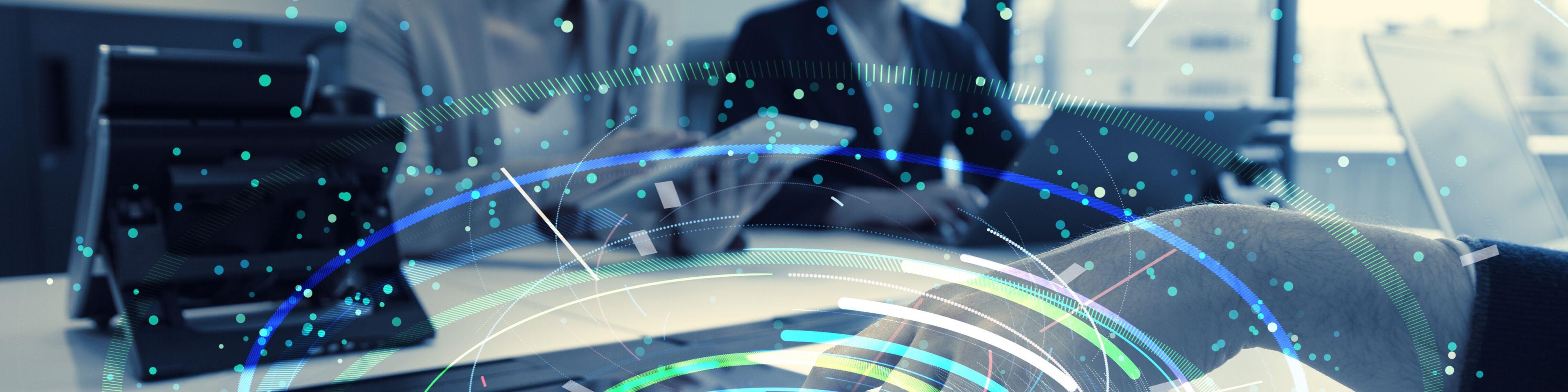 Legisway-legal tech myths