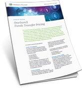 WK_OneSumX_FTP_ProductSheet