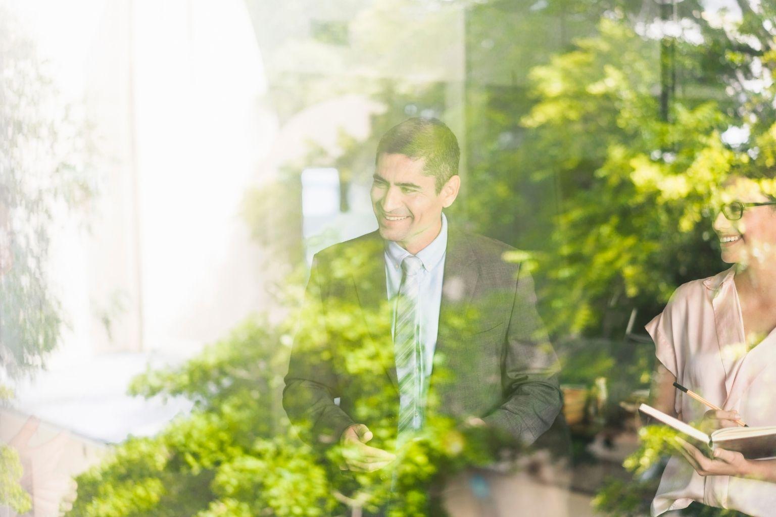 Kleos profitability reduce compliance risk