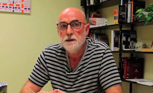 Javier-Duque-Delta-Asesores-nuevo-modelo-relaciones-laborales