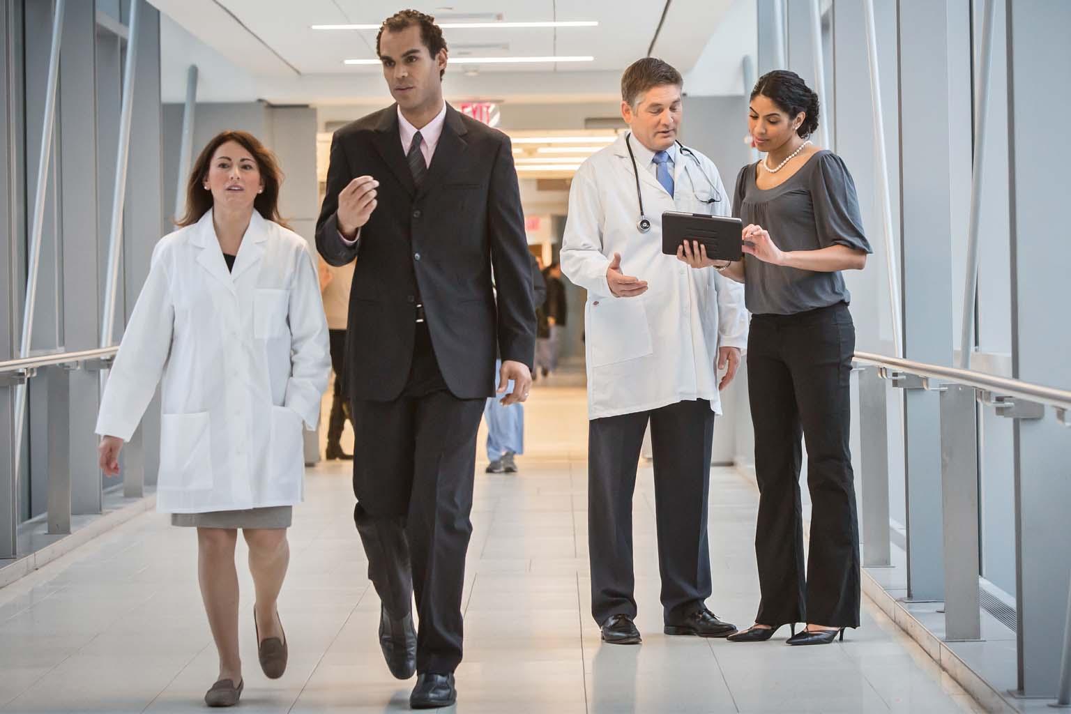 Directors-of-nursing