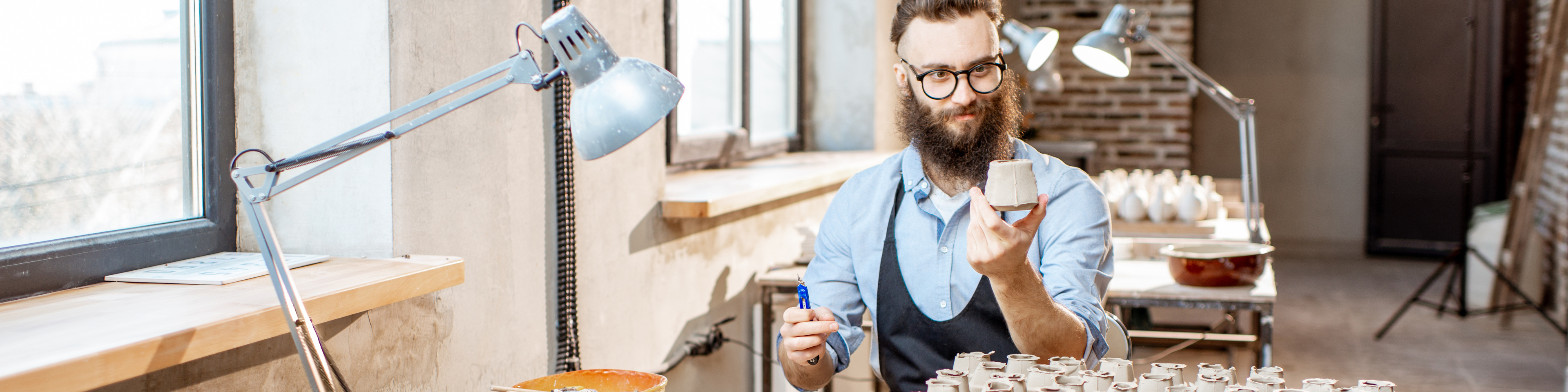 Why You Need A Business License For Your Etsy Store