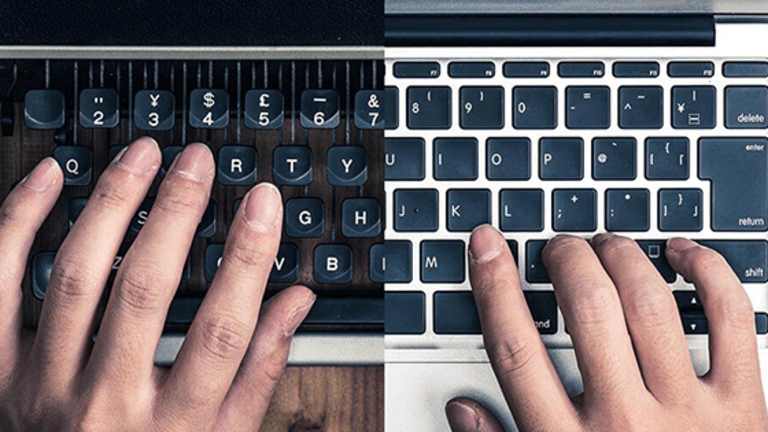 keyboard_typewriter