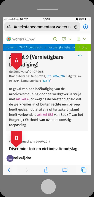 screenshot-webapp
