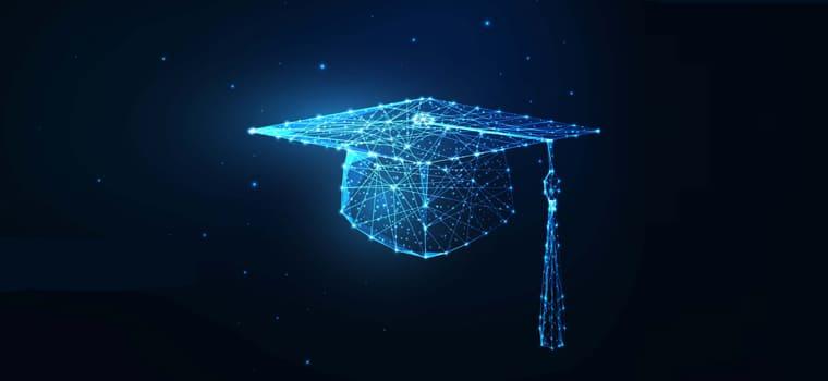 AnNoText Schulung und Trainings für Anwälte und Refas zur Kanzleisoftware - vor Ort und in der Kanzlei: Administratorschulung