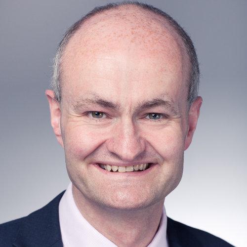 Simon Bellamy