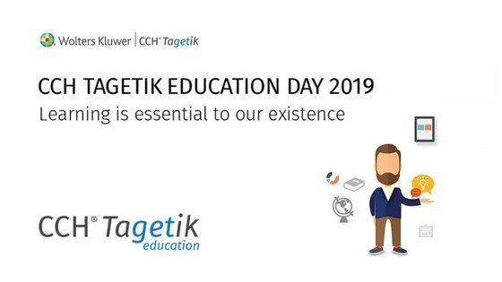 CCH-Tagetik-Education-Day-2019