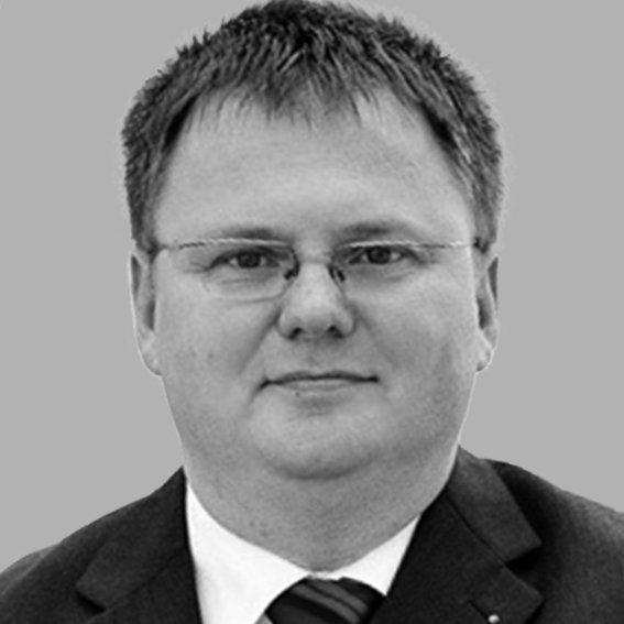 Frank-Michael Lentföhr
