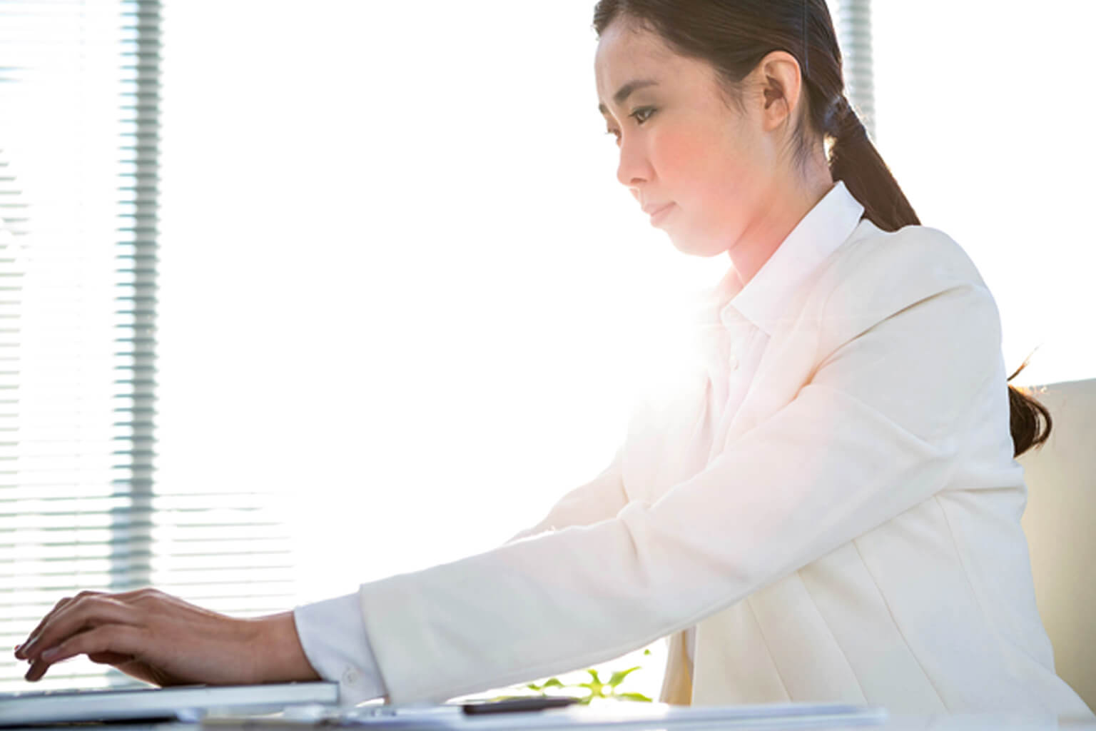 3 Ways to Get the Most Out of Your Practice Management System