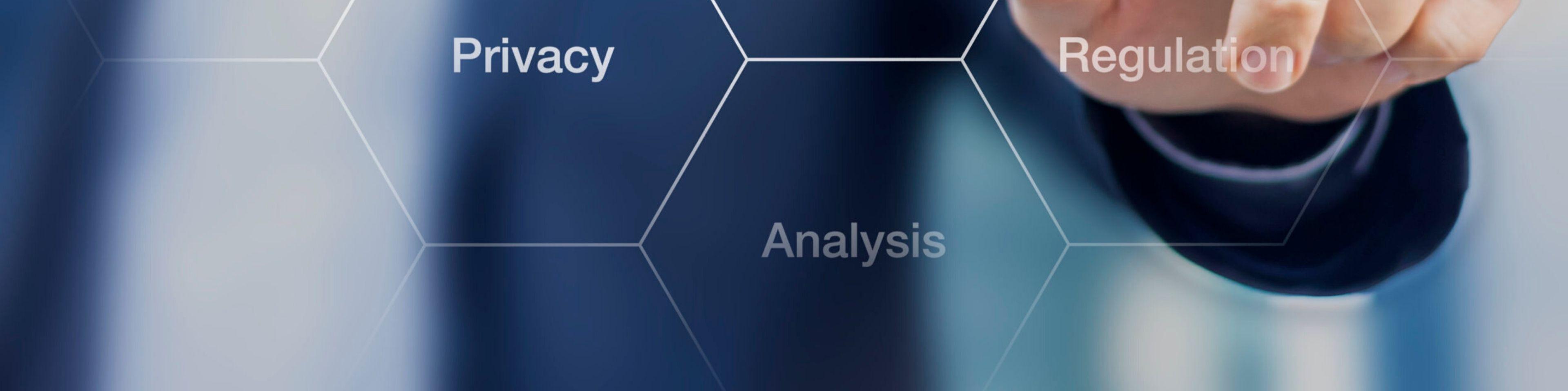Legisway-data security threat