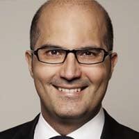Alexander Ghanem