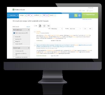 KCL User Interface