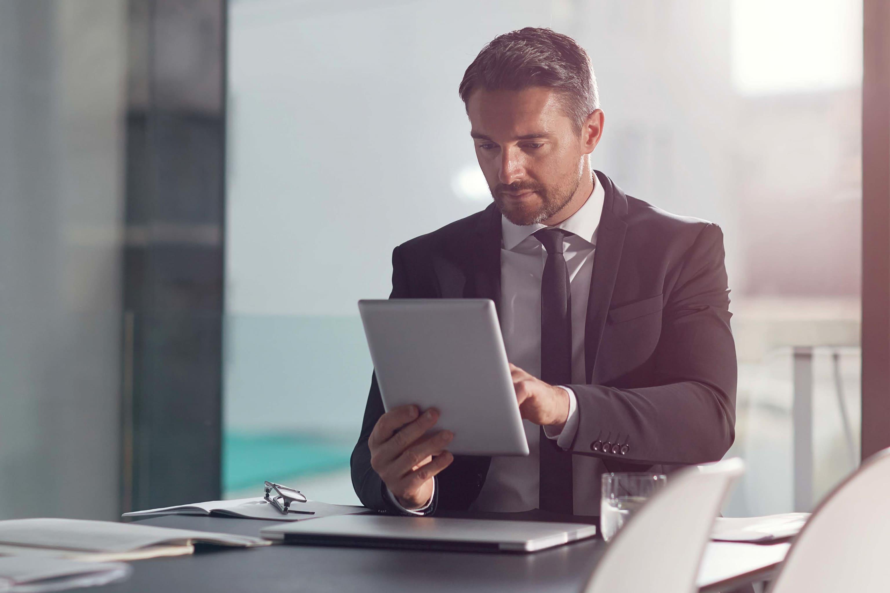 AnNoText  - die Kanzleisoftware für Anwälte kennenlernen