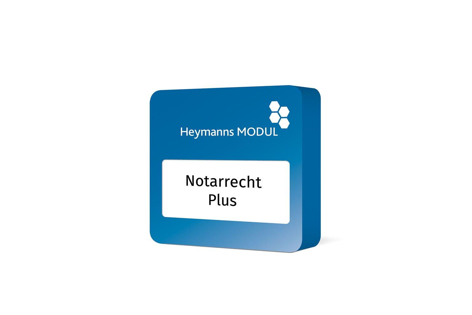 WKO-Modul-NotarR-Plus-1536x1024