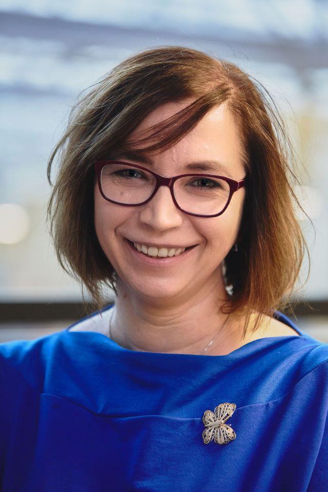Agnieszka-Grzelak