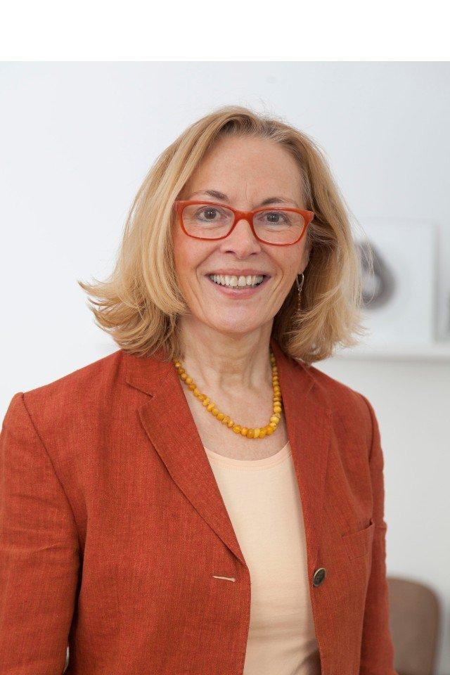 Marie-Anne Raithel