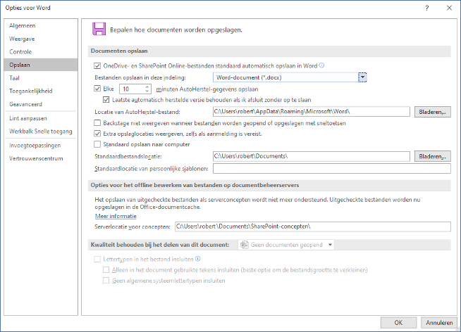 Kleos-Office365-tips1-Afbeelding2-NL