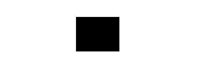 Kanzleisoftware AnNoText Document Collaboration für Anwälte