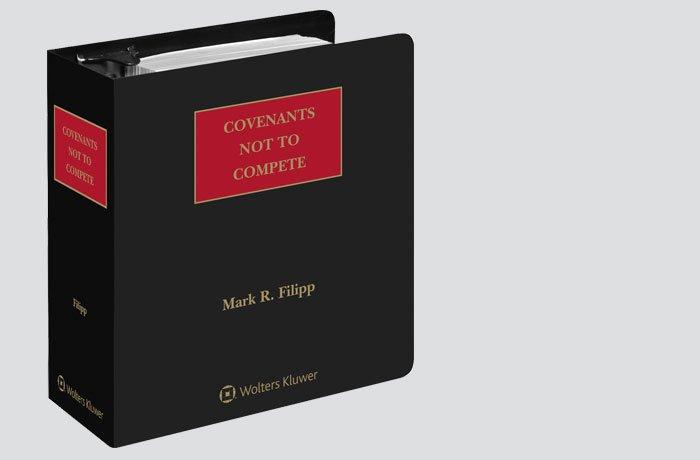 kr750-covenants-not-to-compete-book-image-for-platform-page_v1