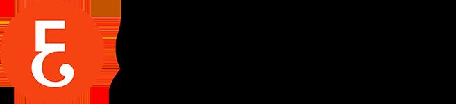 coruna