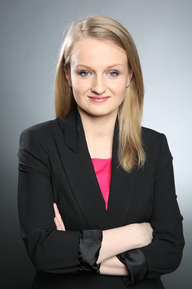 Alicja Plichta