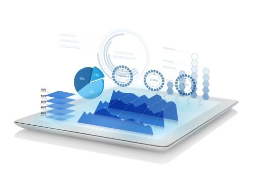 Health plan data solutions