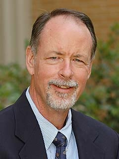 Robert W. Hillman
