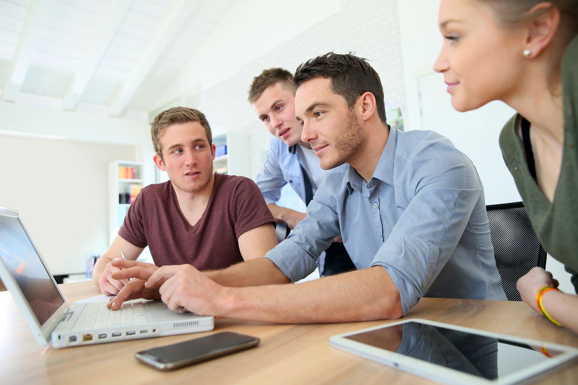 cabecera-novedades-legales-contrato-formacion-aprendizaje