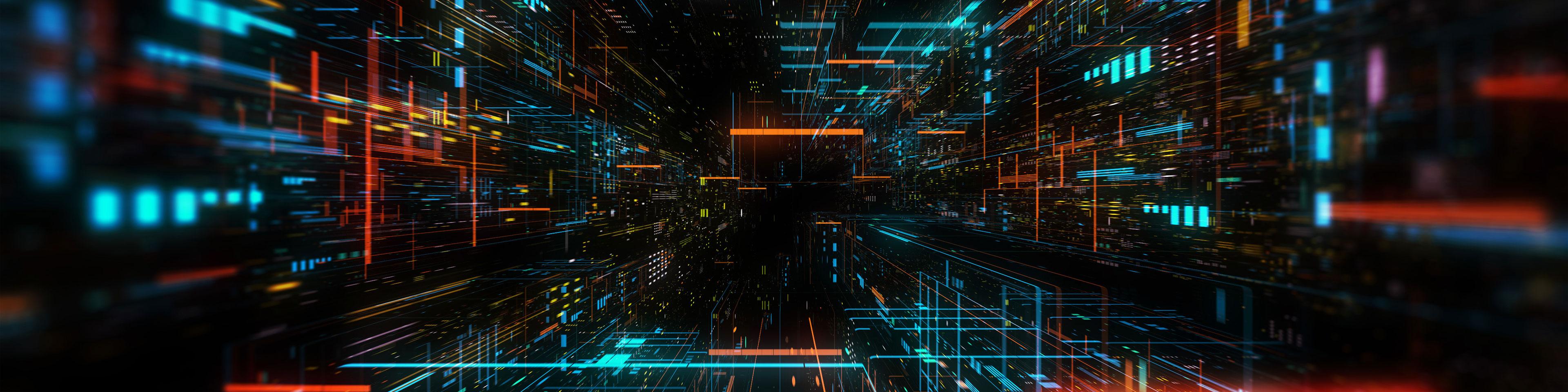5 benefits of data analytics for internal audit