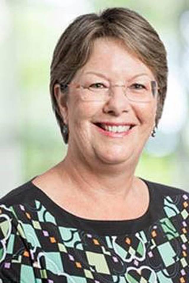 Robyn Duggan
