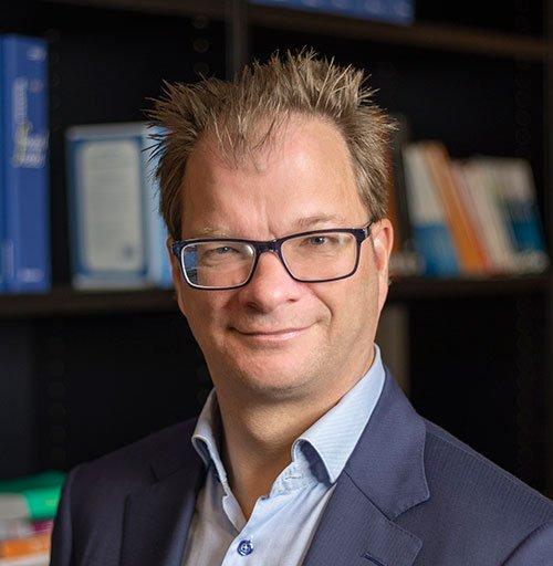 prof. dr. S.A. (Stan) Stevens