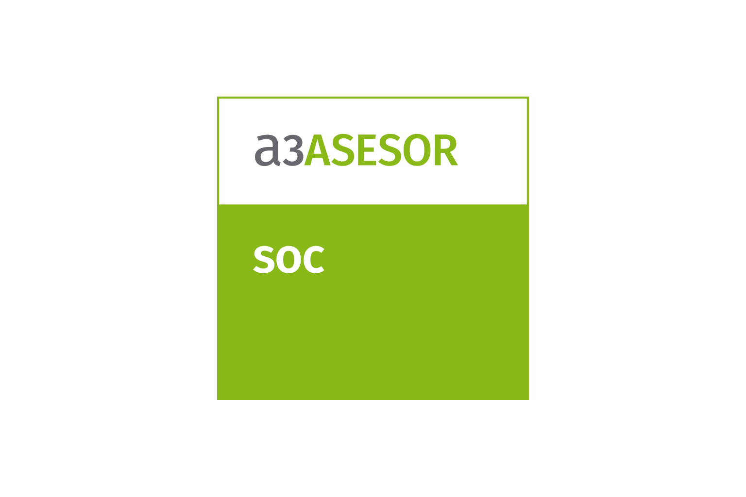 a3ASESOR-soc-2