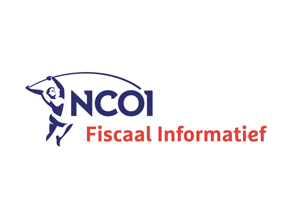 NCOI Fiscaal Informatief