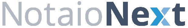 NN-logo-color