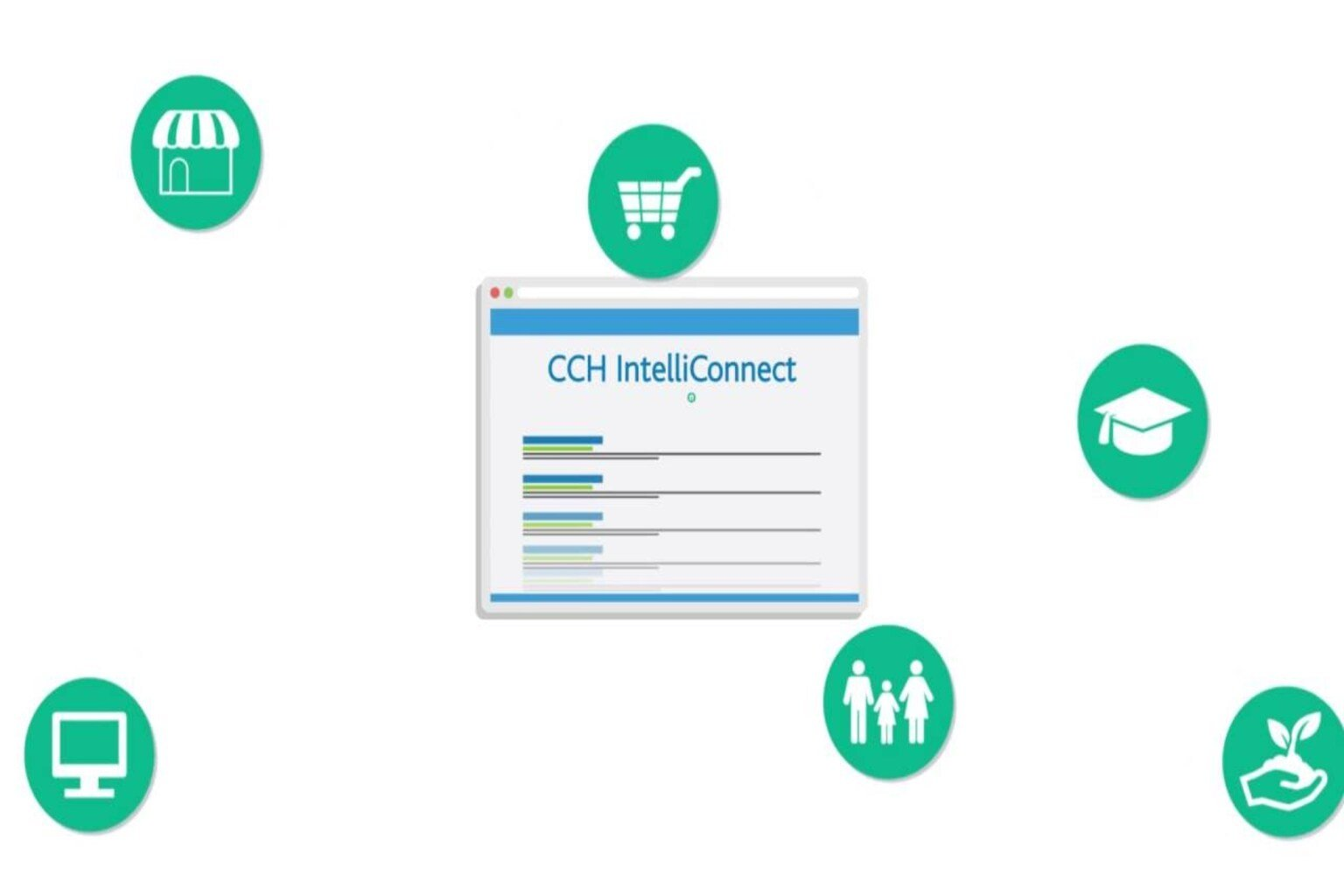 CCH-IntelliConnect-Browser-Search-thumbnail