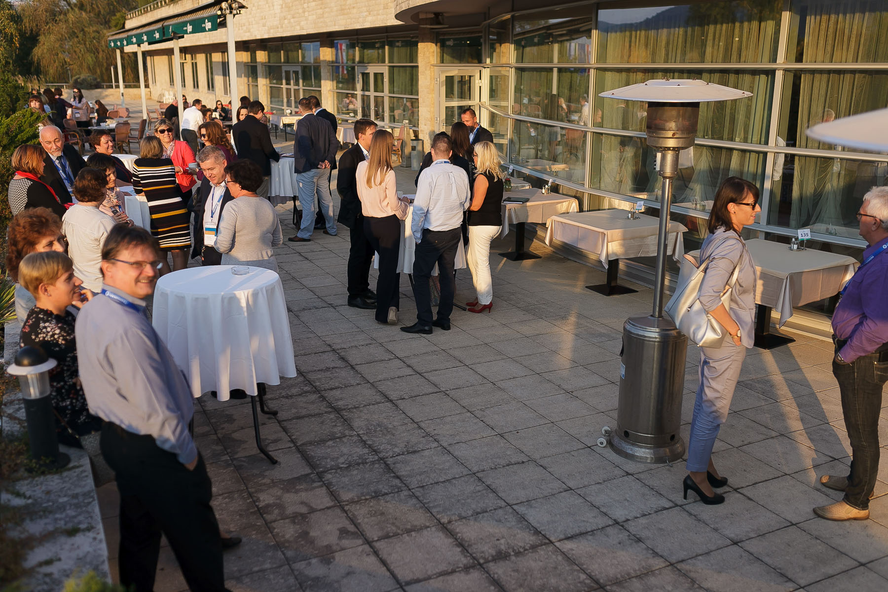 xv-magyar-munkajogi-konferencia-uzsonna