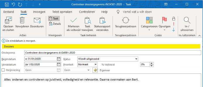 Kleos-Office365-tips4-Afbeelding1-NL